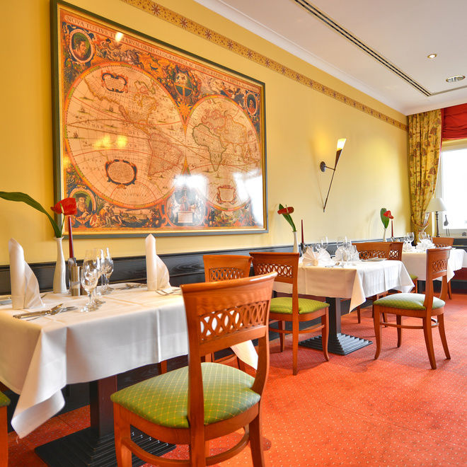 Bildergalerie 5 Sterne Hotel & Klinik St. Wolfgang In Bad