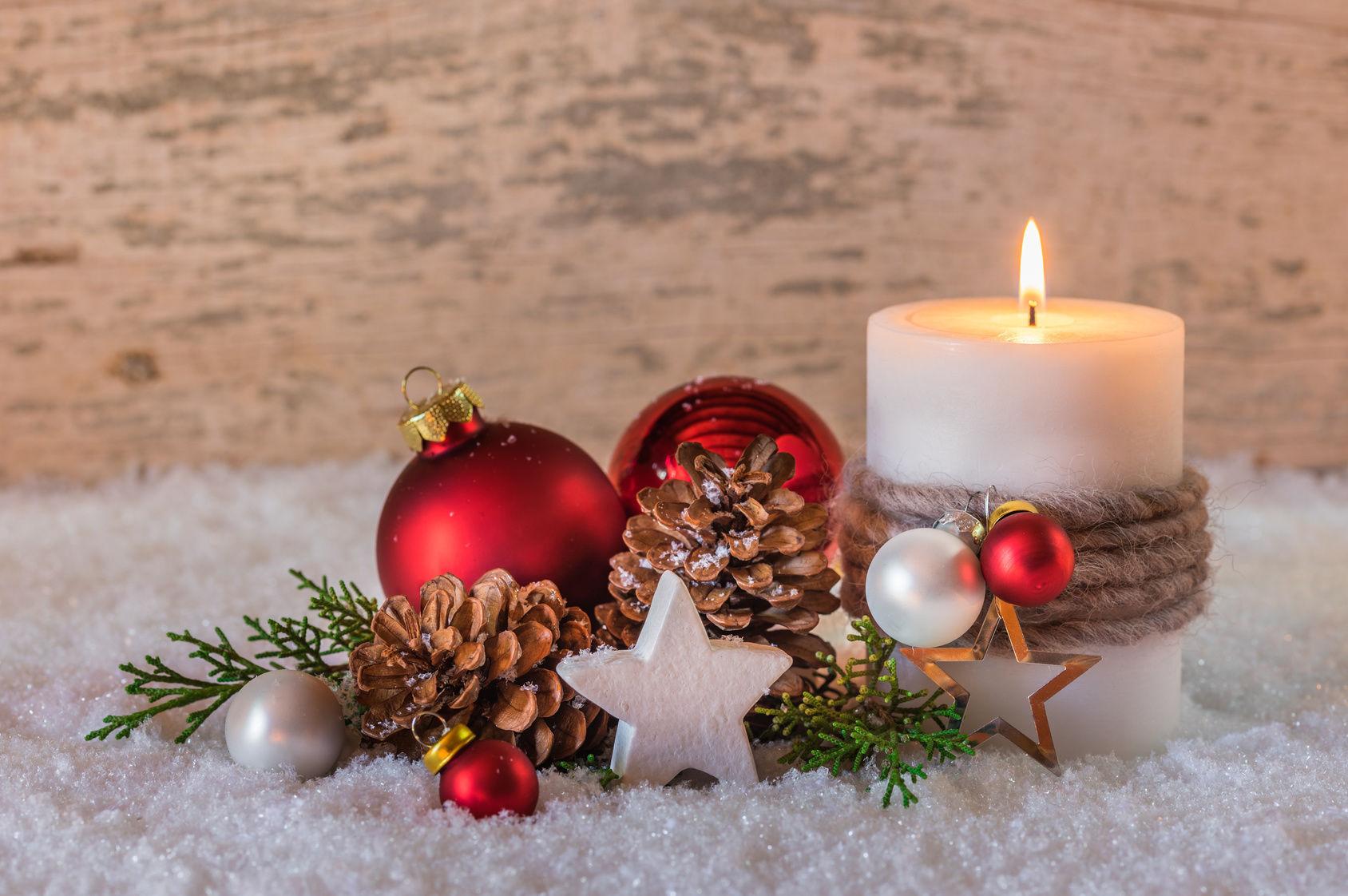 Teamspiele Weihnachtsfeier.Tagung Und Weihnachtsfeier Fur Firmen Und Gruppen In